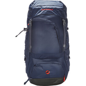 Mammut Creon Pro Backpack 30l, dark space